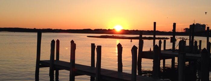 Wmsbg / Norfolk / Va Beach