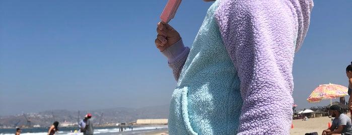 Playa Hermosa is one of Ryan : понравившиеся места.