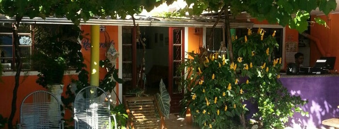 Pousada do Sul is one of Orte, die Cris gefallen.