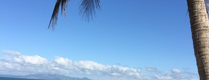 Base Magnetic Island is one of Aliさんのお気に入りスポット.