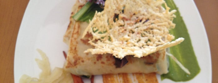 Crêpe Bar is one of Best of Phoenix Valley.