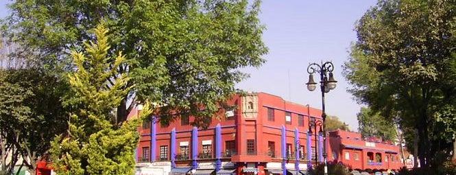 Centro Histórico is one of Que hacer en CityExpress Patio Universidad.