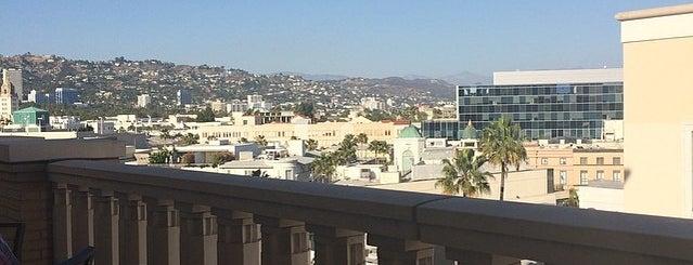 5 Best: Los Angeles Delis