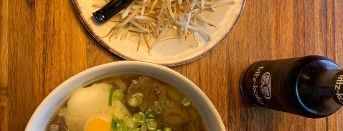 Sapôres Sàigòn Street Food is one of Posti che sono piaciuti a Benjamin.