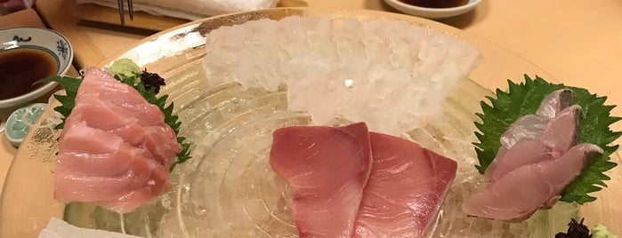 味処 山下 is one of 行ってみたい2.