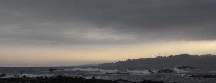 恵比須島 is one of Masahiro 님이 좋아한 장소.