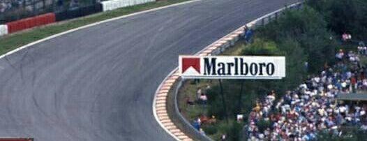 Instituto Ayrton Senna is one of Yunusさんのお気に入りスポット.
