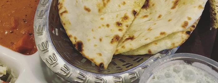 Shree Mithai is one of Travel Restaurant List.