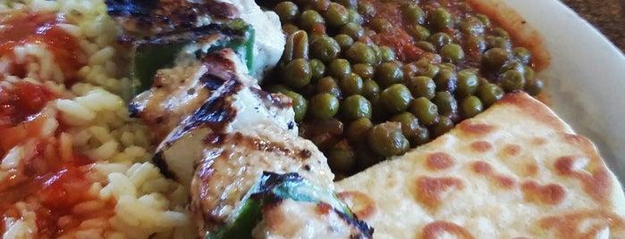 Christoff Family Dining is one of Posti che sono piaciuti a Amy.