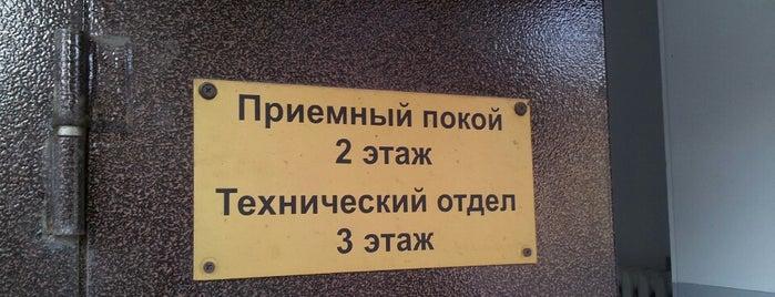 """Психиатрическая Больница № 5 is one of 10 Анекдоты из """"жизни"""" и Жизненные """"анекдоты""""!!!."""