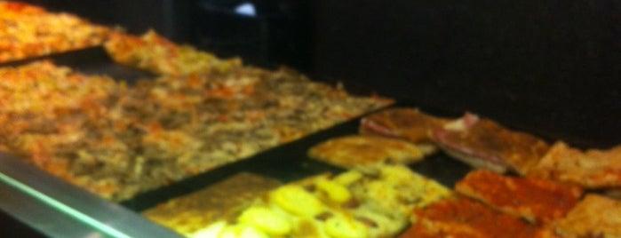 Pizza Altero is one of Болонья.