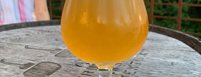 Goodfellas - Distillery District is one of Lugares favoritos de Jared.