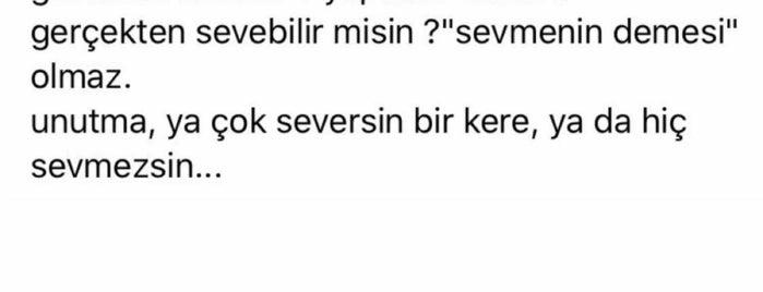 Avrupa Konutları Ispartakule 1 is one of EmreDB'in Beğendiği Mekanlar.