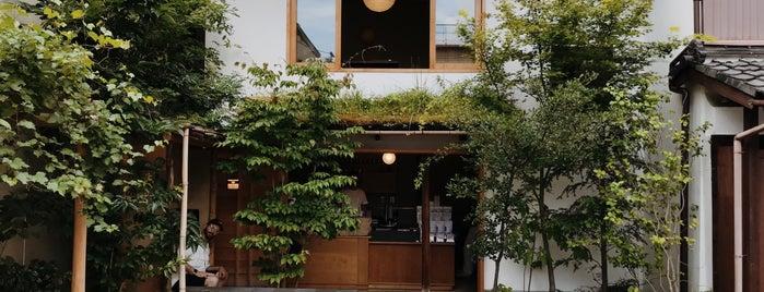 Kyoto Komplett