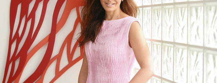 Clínica Adriana Vilarinho is one of Fábioさんのお気に入りスポット.