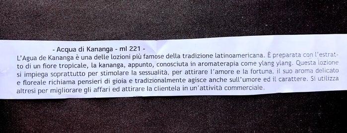 Pam Bellaria is one of Posti che sono piaciuti a Antonino.