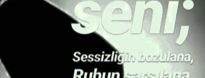 Havuzlu Site is one of Neslihanさんのお気に入りスポット.