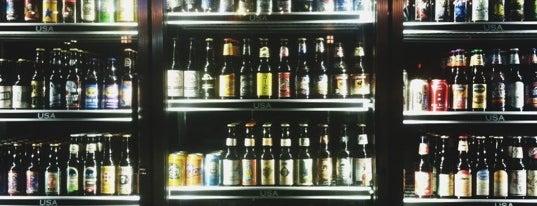 World of Beer is one of Tim : понравившиеся места.