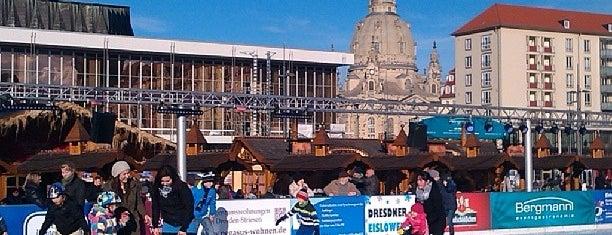 Dresdner Winterzauber is one of 4sq365de (1/2).