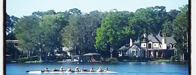 Maitland, FL is one of Orte, die barbee gefallen.