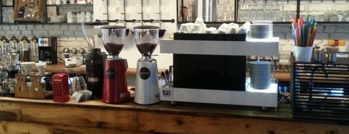 drip coffee   ist is one of İstanbul.