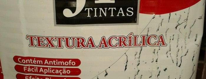 A Tasca is one of Lugares para não esquecer de ir!!.
