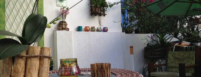 eHostel is one of Hostels: Rio de Janeiro.