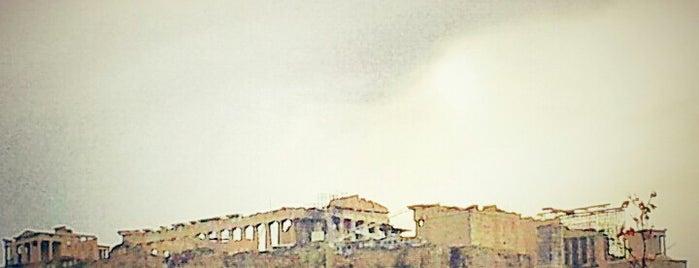 Ερμού - Πεζόδρομος is one of Orte, die Orestis gefallen.