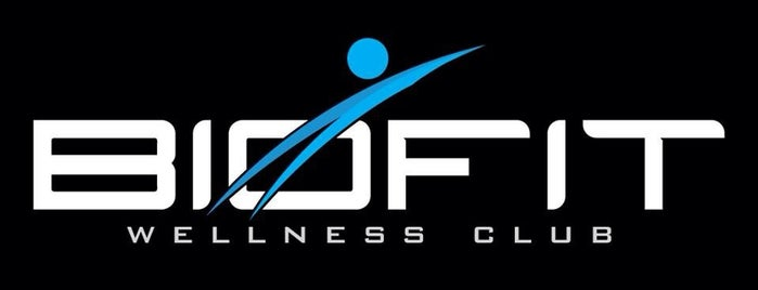BioFit Wellness Club is one of Fave's.