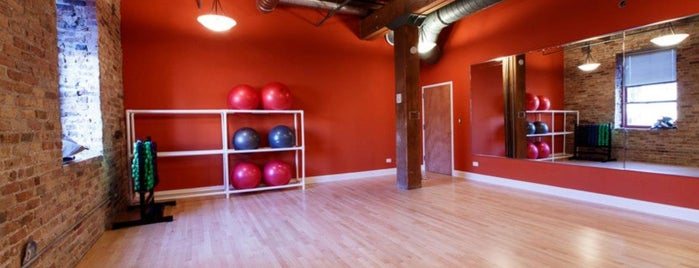Cocooncare is one of Where Cheeky Gets Fit.
