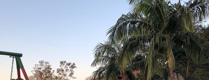 Socorro is one of Tempat yang Disukai MZ🌸.