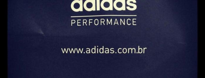 9637aaad8 Adidas Originals is one of Shopping Tacaruna.