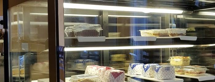 El Palacio Del Café is one of Posti che sono piaciuti a Vanessa.