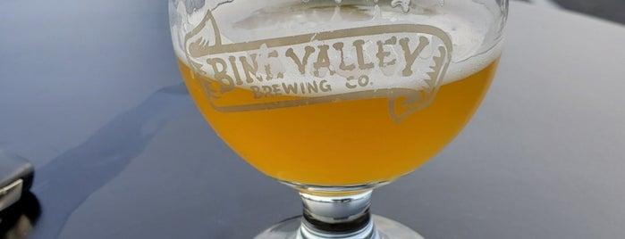 Salem, Oregon - Breweries