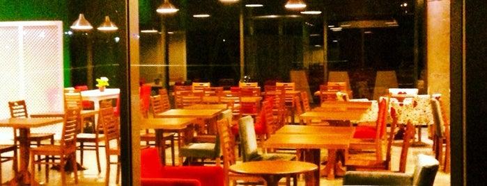 Piatto Eat&Love is one of Gökalp'ın Beğendiği Mekanlar.