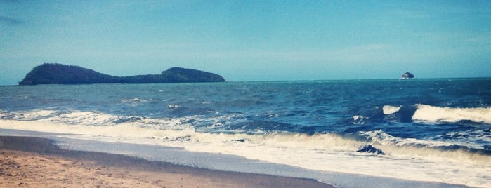 Palm Cove Beach is one of Australia - Must do.