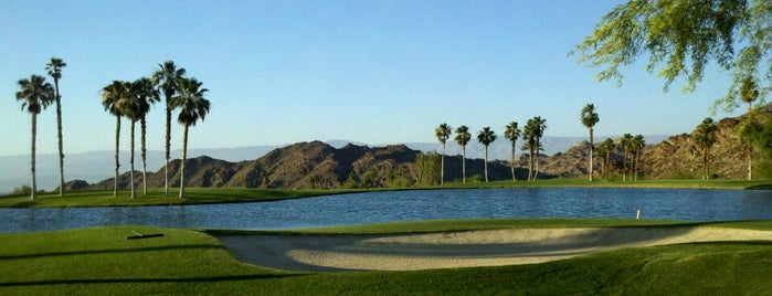 Ironwood Country Club is one of Sightseeing.