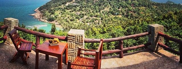 Utopia resort is one of Locais curtidos por Евгения.