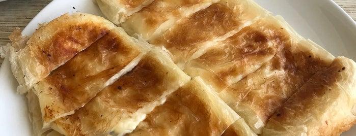 Lale Börekçilik is one of Posti che sono piaciuti a RamazanCan.