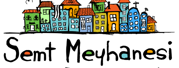 Semt Meyhanesi is one of Gusto.