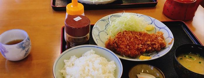 番番亭 is one of inuさんのお気に入りスポット.