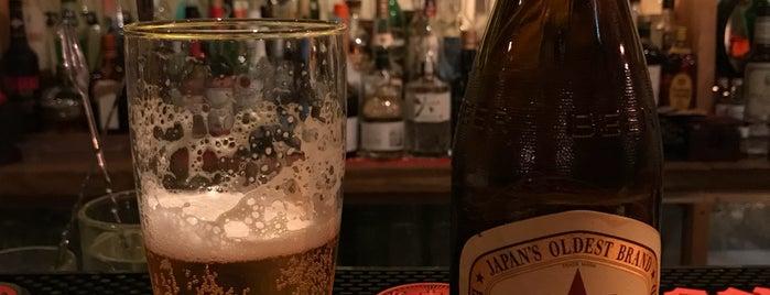 A-Bu-Cha 2 is one of Tim's Favorite Restaurants & Bars around The Globe.