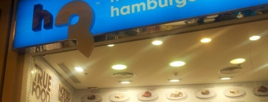 h3 new hamburgology is one of Amor em SP.