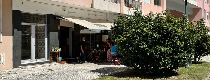 Pizza Piazza is one of Porto.