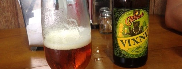 Prazeres do churrasco is one of Preciso visitar - Loja/Bar - Cervejas de Verdade.