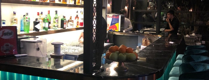 The Chug Pub is one of Bar-Pub.