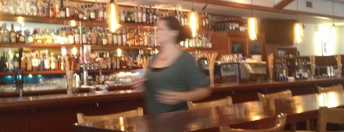 Rose Pistola is one of Pay with Cover at These SF Restaurants.