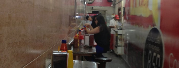 Pedrinho Hot Dog is one of Centro de São Paulo.