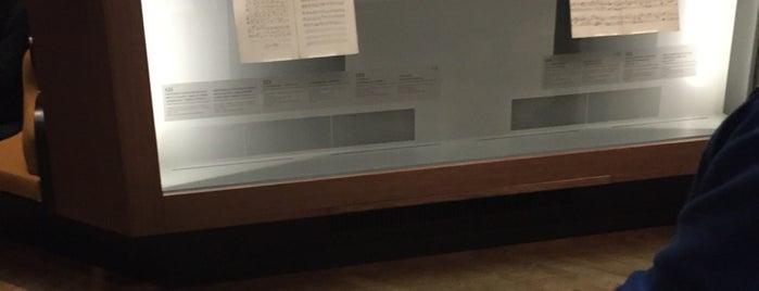 Museo Storico d'Arte di Vienna is one of Posti che sono piaciuti a Harry.