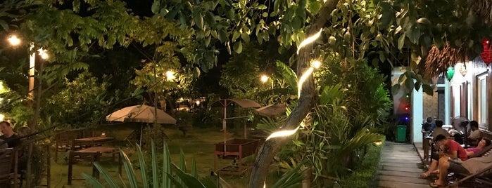 Tam Coc Rice Fields Resort is one of Vietman.
